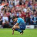 liverpool_arsenal_lose1