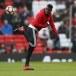 paul-pogba-premier-league