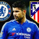 costa_back_to_atletico