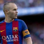 iniesta_nonew_contact