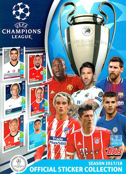poster-ucl-17-18