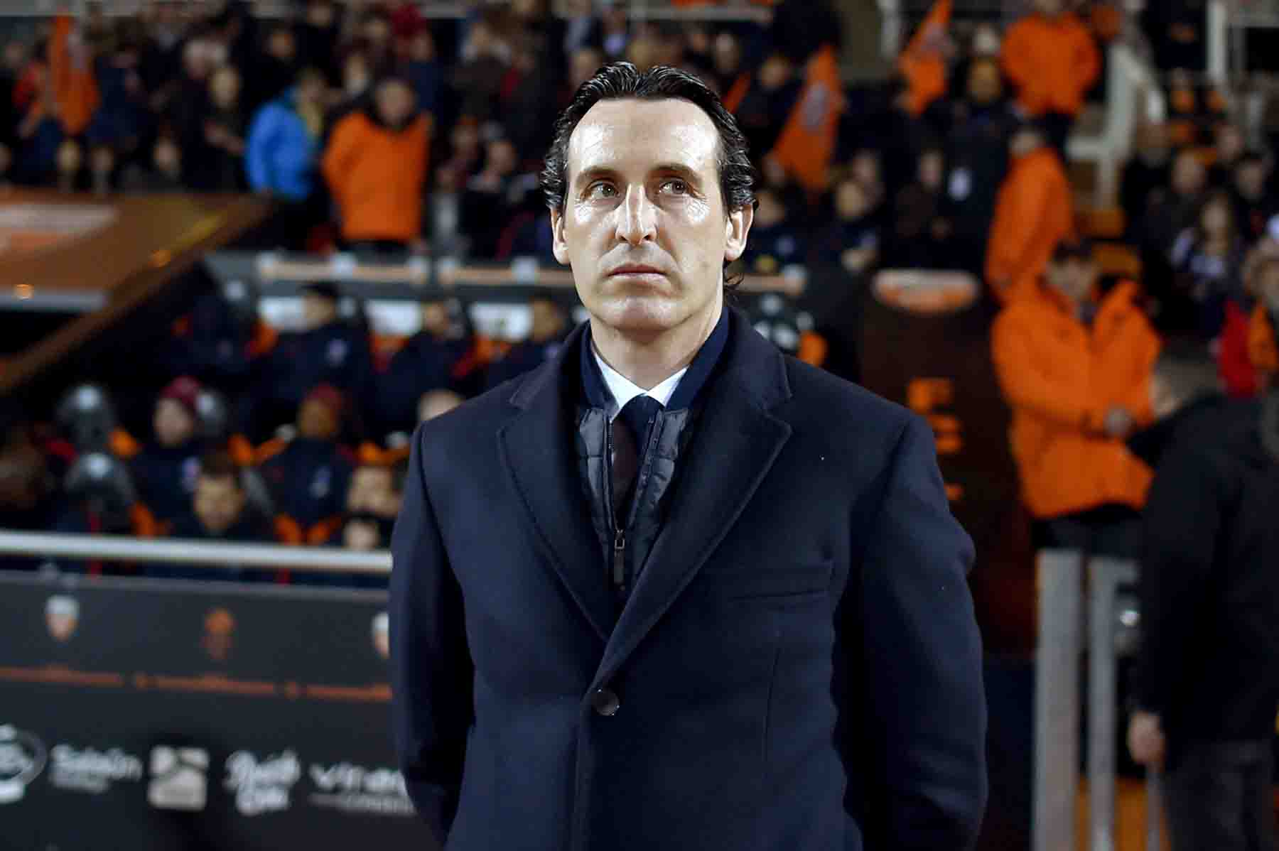 emery-talk-to-psg-lose
