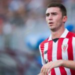 laporte-want-join-mancity