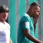 Joachim-low-talkto-jerome-boateng