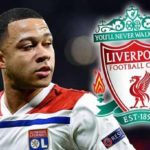 depay-news-liverpool-1